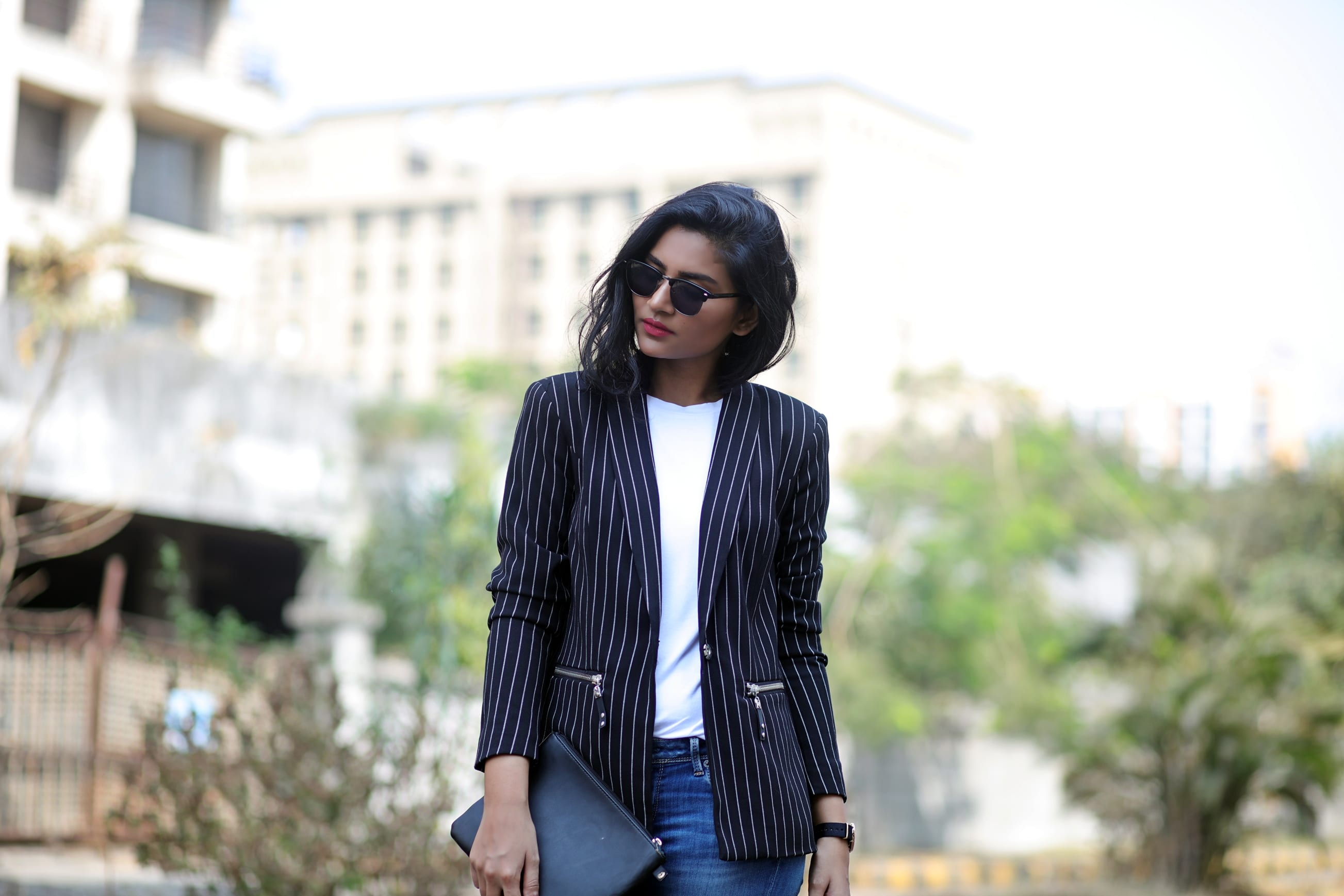 wipro-safe-wash-formal-outfit-street-style