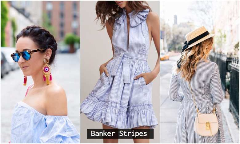 banker-stripes-fashion-trend-2017