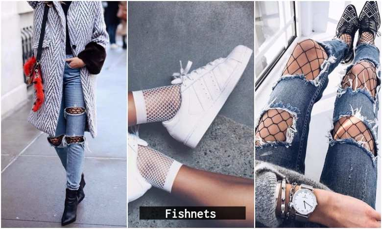 fishnets-fashion-trend-2017