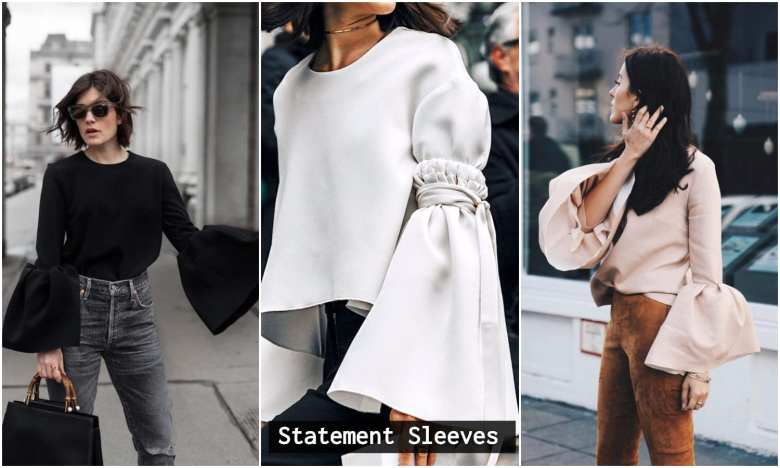 statement-sleeves-fashion-trend-2017