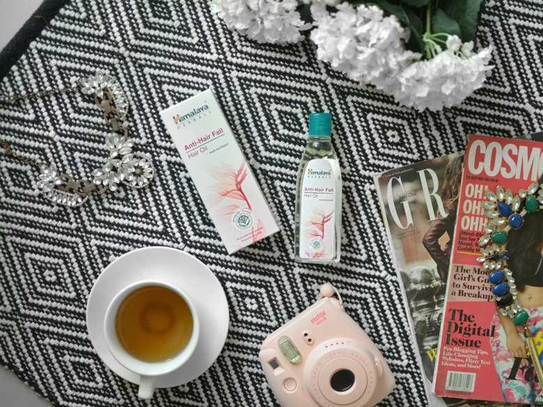 Himalaya-Anti-Hair-fall-oil-review