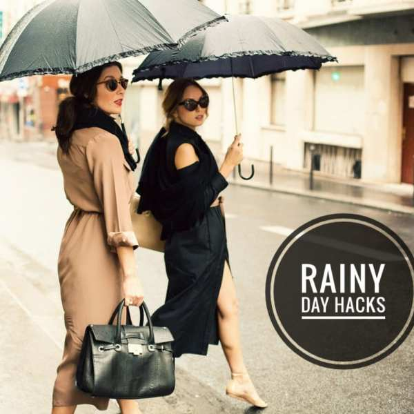 monsoon-rainy-day-hacks
