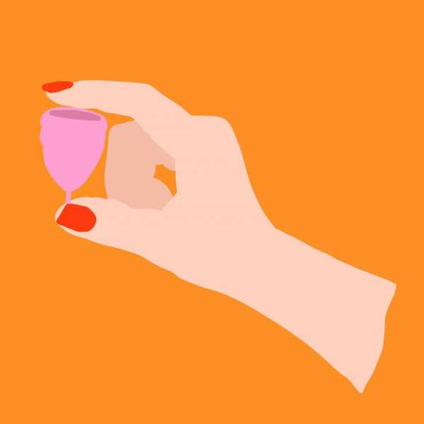 shecup-how-to-use-Menstrual-Cup