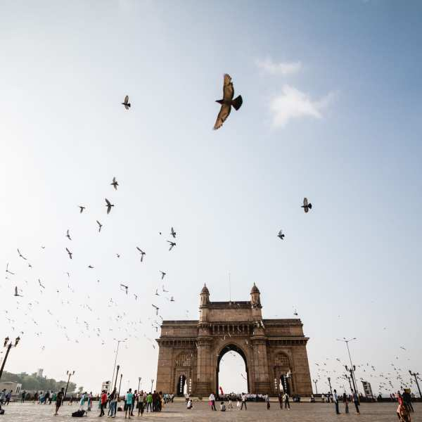 Things-to-do-in-mumbai-in-march