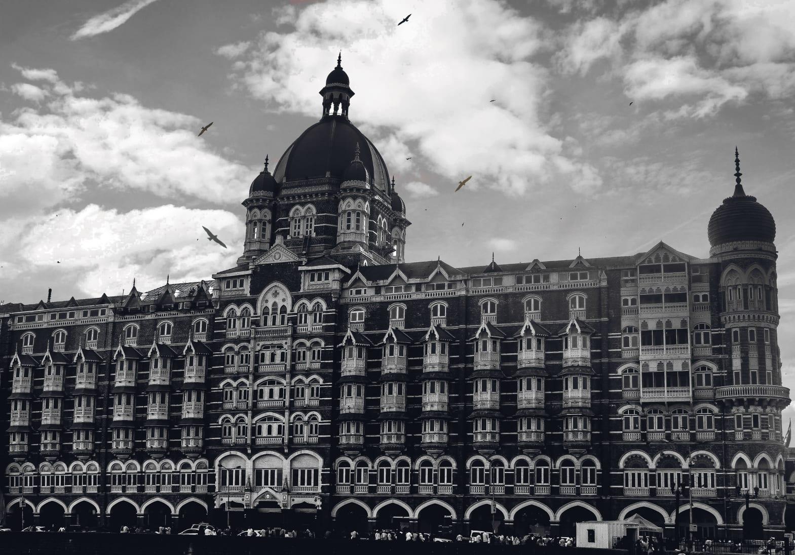 Things-to-do-in-mumbai-april1