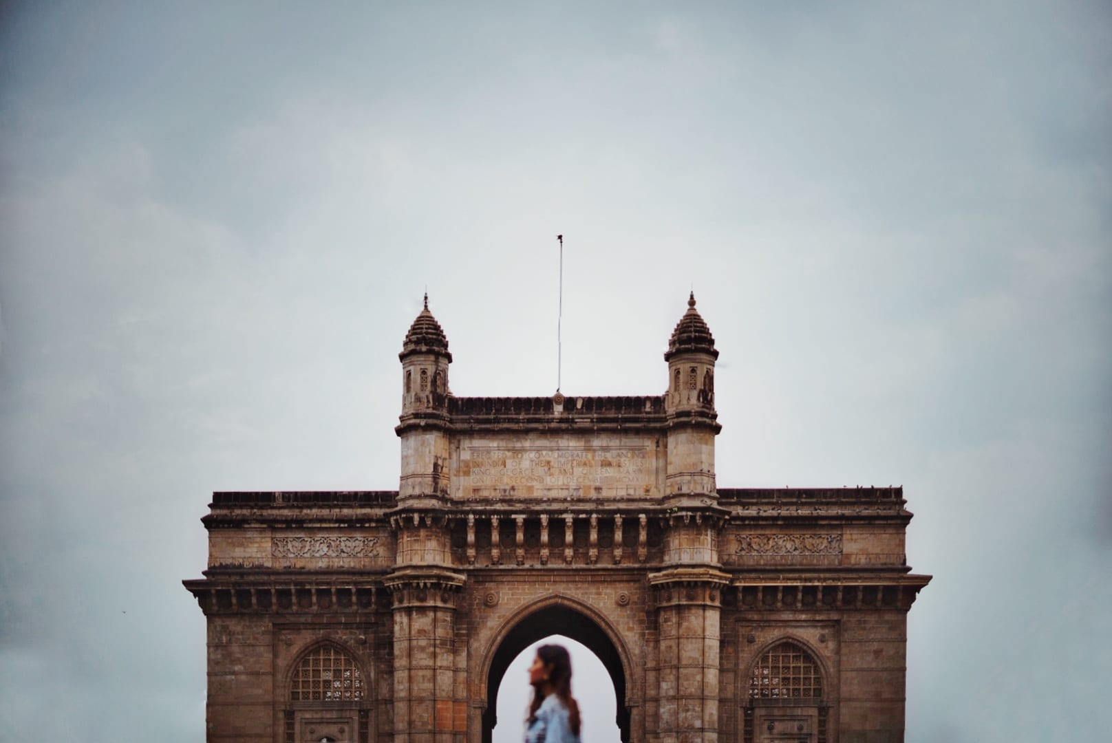 Things-To-Do-In-Mumbai-In-August-2019