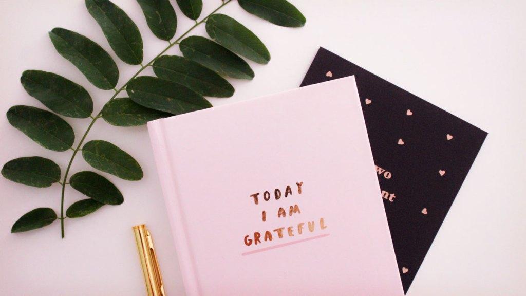 Taknemmelighed