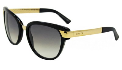 GG-3651-S-ANWYR-Black-Gold-by-Gucci-for-Women-55-19-130-mm-Sunglasses-31194b0f-9ca1-4f2a-a667-de09d6ef3ab8_600