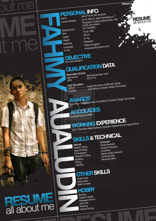 creative-resume-design-19