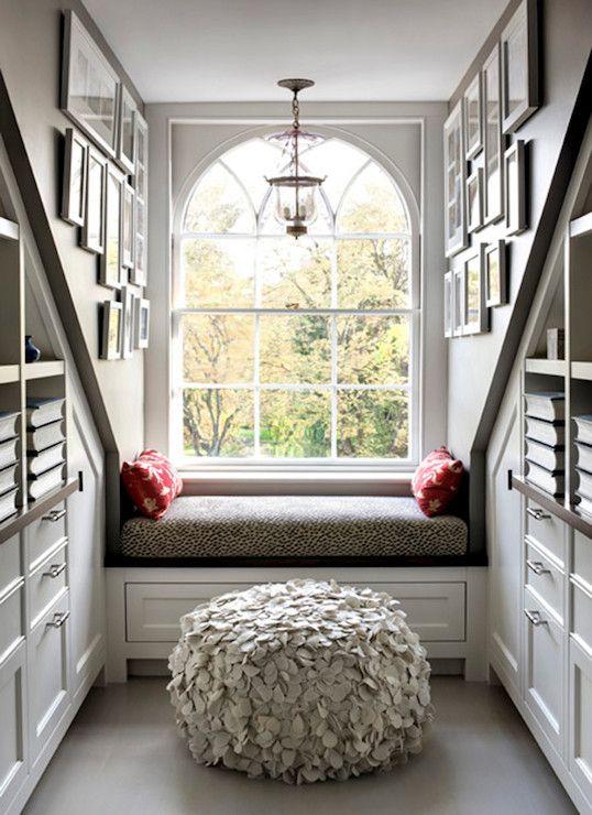 dbfc963a20dab4328a7e947f1195e714--bedroom-reading-nooks-bedroom-nook