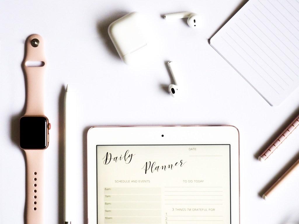 Blogging and editing with Yoast SEO Plugin