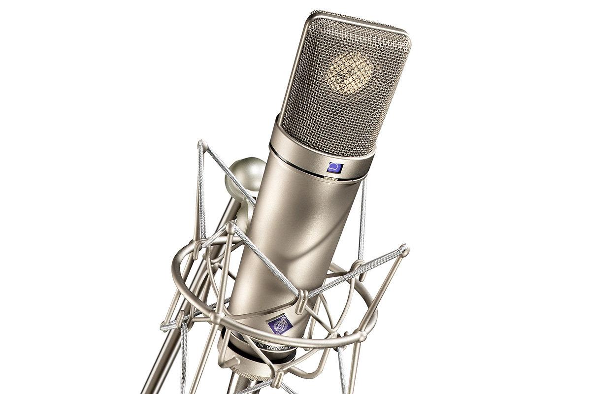 vocal lessons in nashville