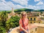 The Bureaucracy Diaries: Travelling in Cuba