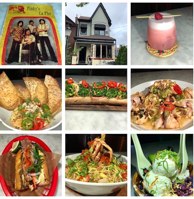ralph lauren bag navy polo restaurant nyc opentable