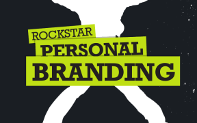 Personal Branding Cover Picture