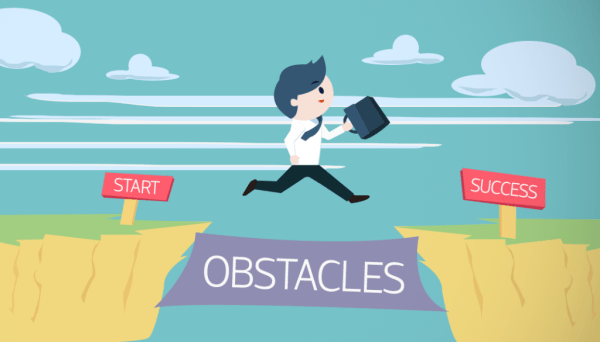 7 Challenges Faced By Startup Businesses In SEO And How To ...