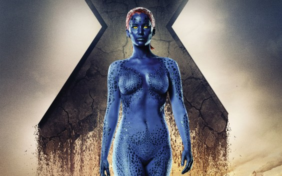 x-men-apocalypse-mystique-jpg