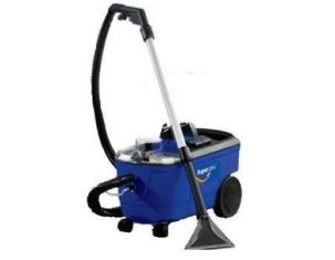Ideal DIY carpet cleaner