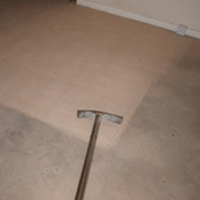 Best cleaning method