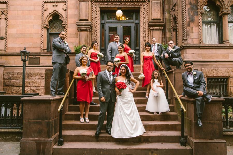 Boston Wedding Photography Shane Godfrey Photography