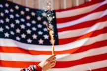 Shane Idleman on The Destabilization of America