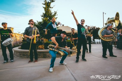 lowdown_brass_band_MG chuggin
