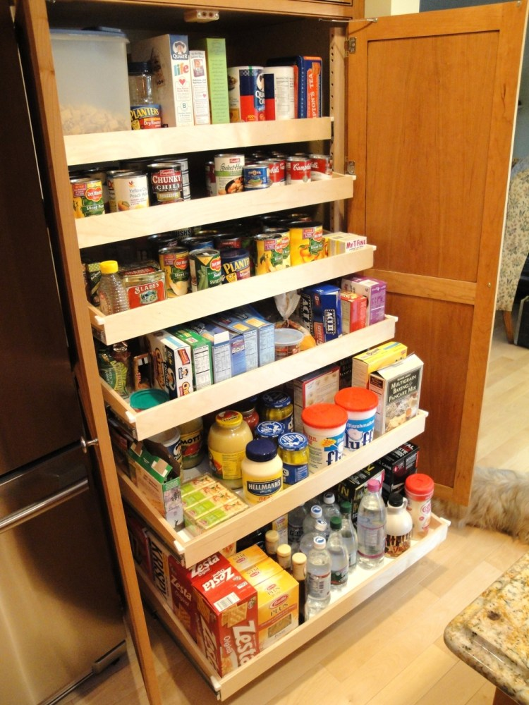 Pull-out+Shelves+Wide+Pantry2
