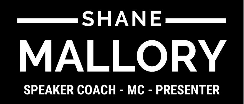 Shane Mallory