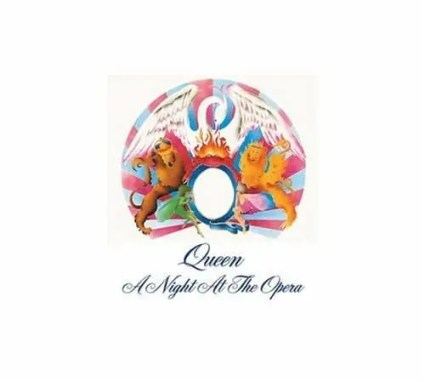 A Night at the Opera (30th Anniversary Collectors Edition)