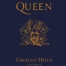 Greatest Hits 2