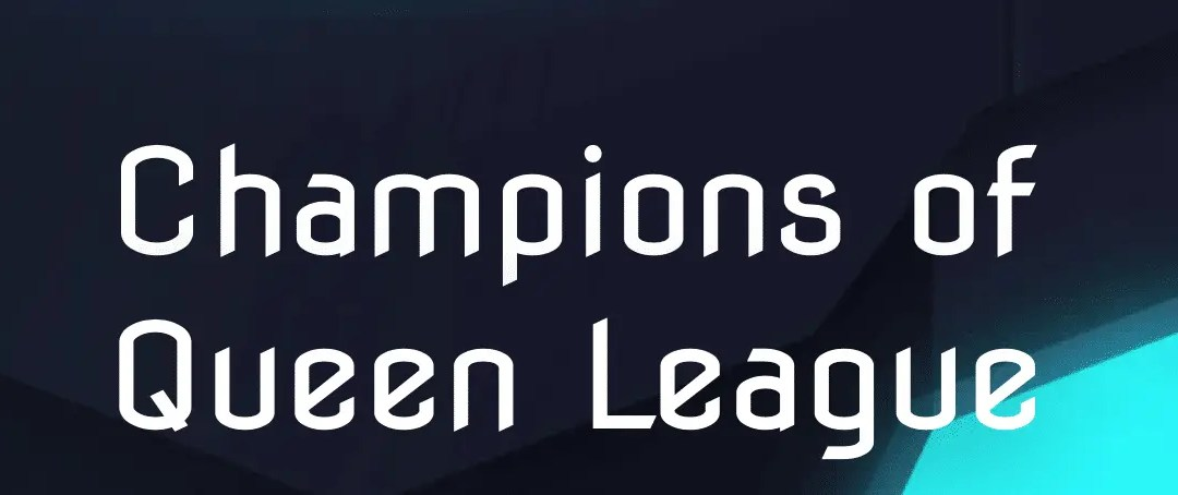 Champions of Queen League