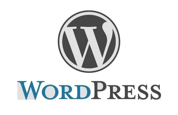 Protect your WordPress Blog with WP Security Scan