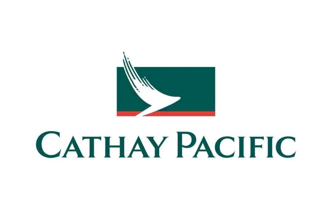 Cathay Pacific Premium Economy Review & Experience