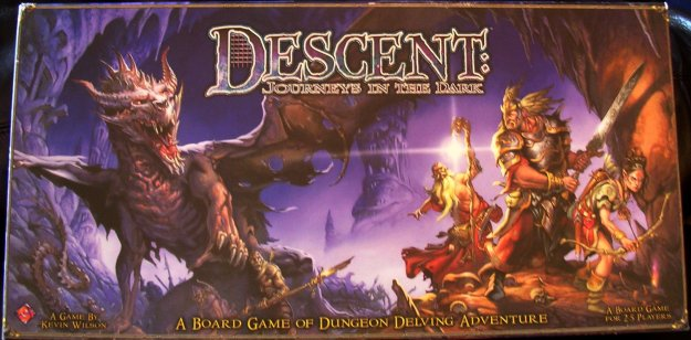 Descent_JITD_Box
