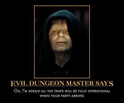 evil-dungeon-master-11