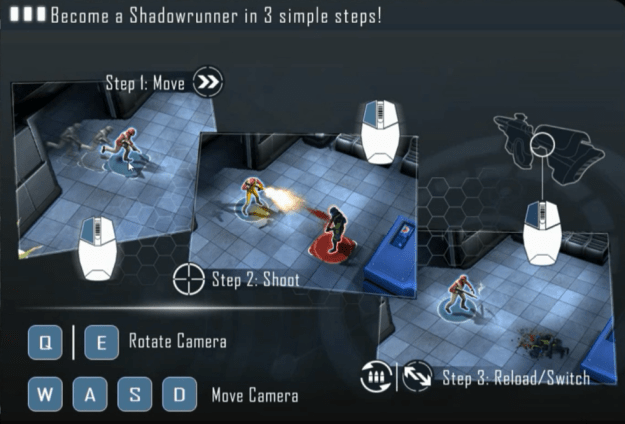 shadowrun_online_become_a_shadowrunner_3_easy_steps