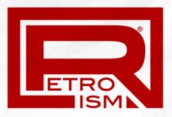 Retroism logo