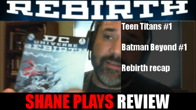 shane-plays-dc-rebirth-review-9