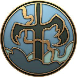 stormtalons logo