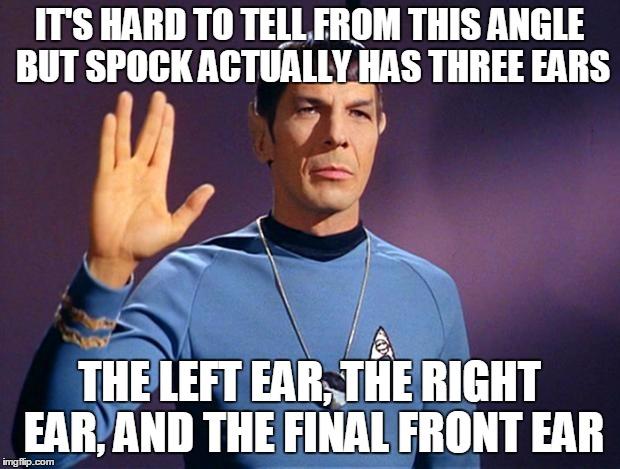 geek meme spock final front ear