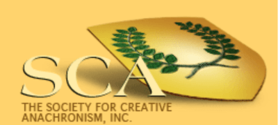 sca logo society for creative anachronism