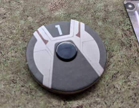 star wars legion turn counter