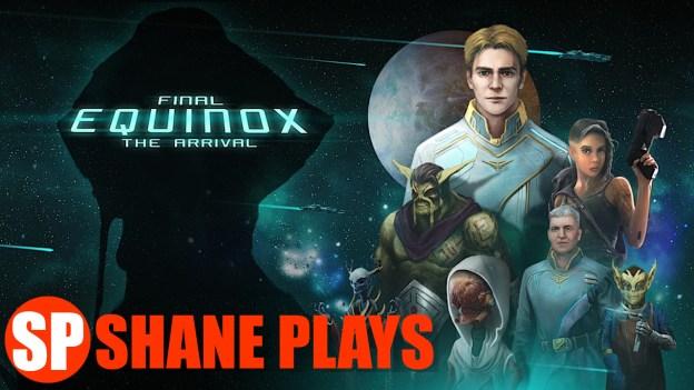 final equinox the arrival thumbnail