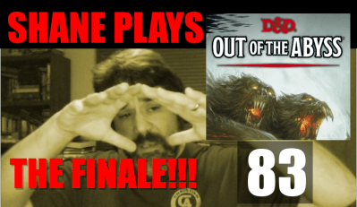 D&D Out of the Abyss Notes 83 thumbnail