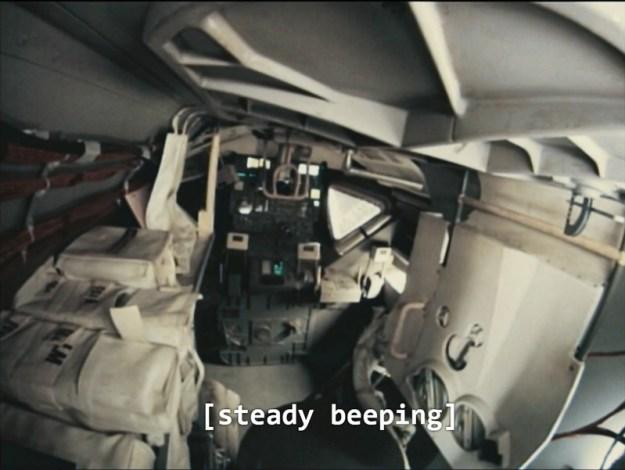 apollo 18 movie inside LM 2