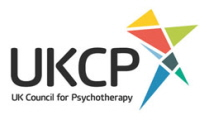 UK Institute of Psychotherapy