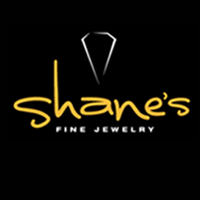 Shane's the Pawn Shop logo