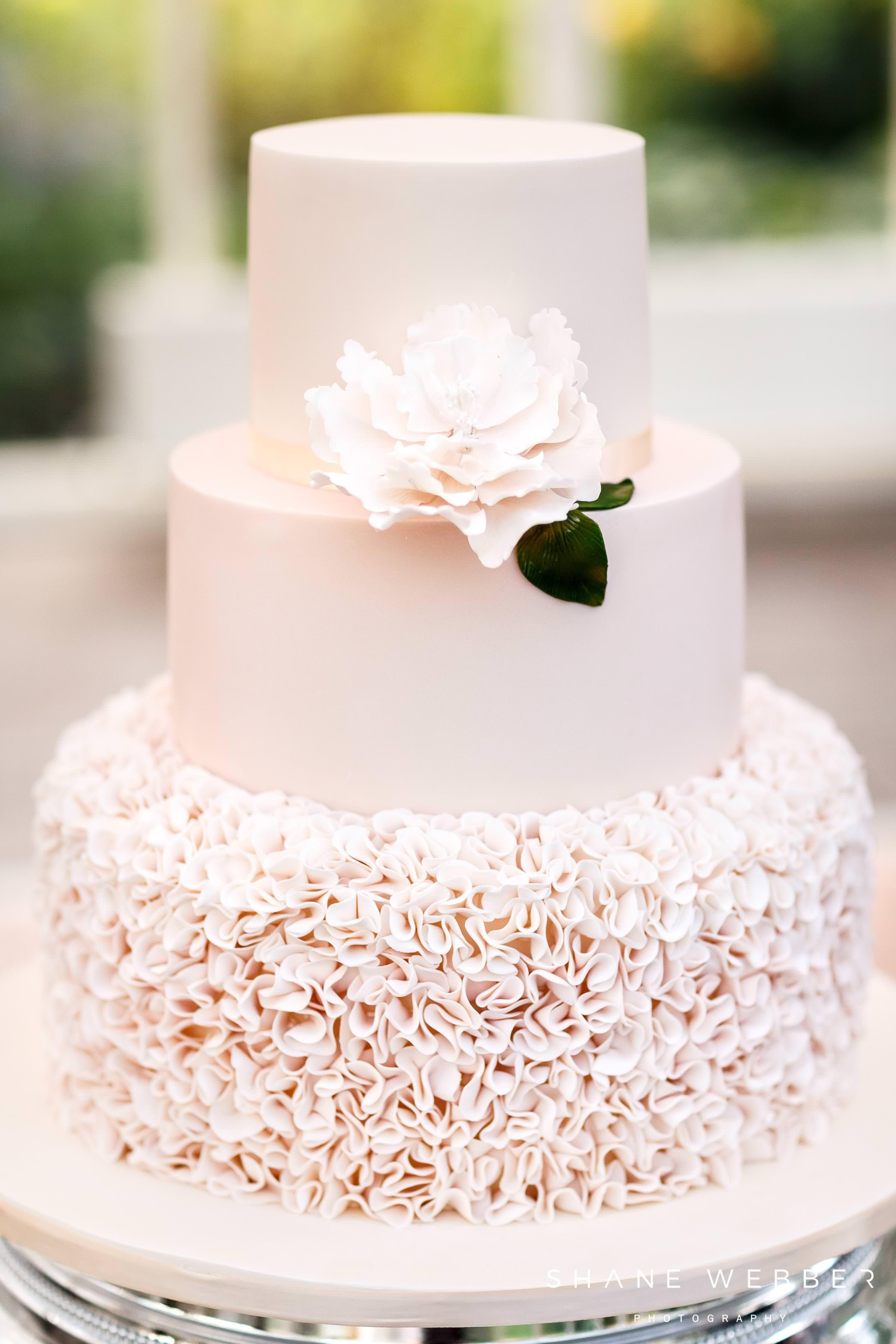 Wedding Cake Ideas Best Wedding Cakes 2020