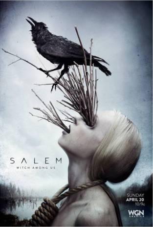 Salem-1__140312012948