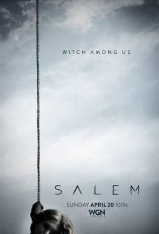 Salem-2__140312013042